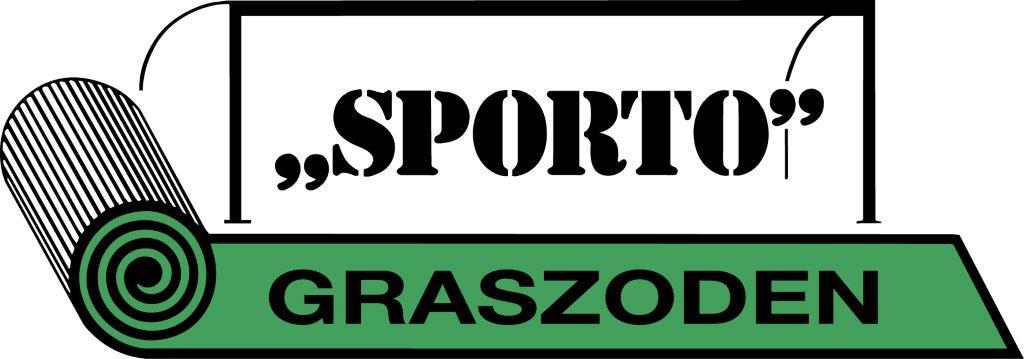 Sporto GRASZODEN