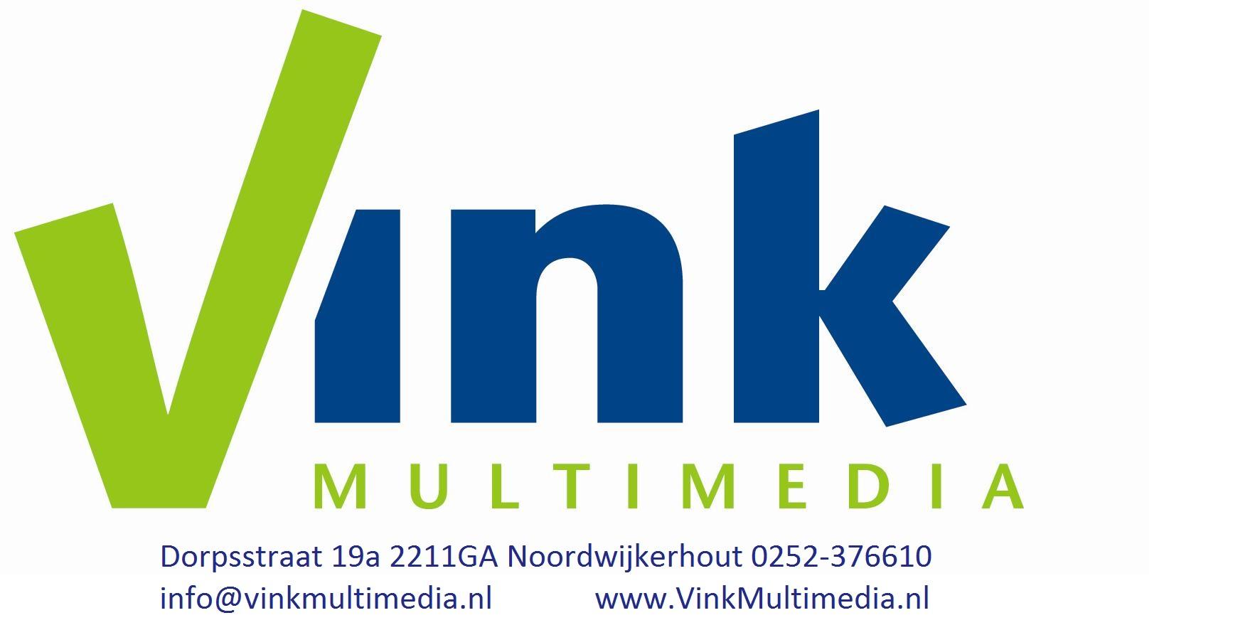 Vink multimedia