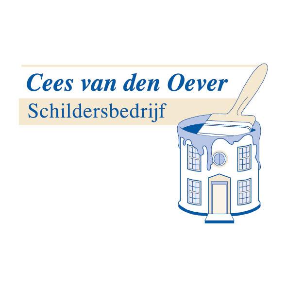 Cees van den Oever