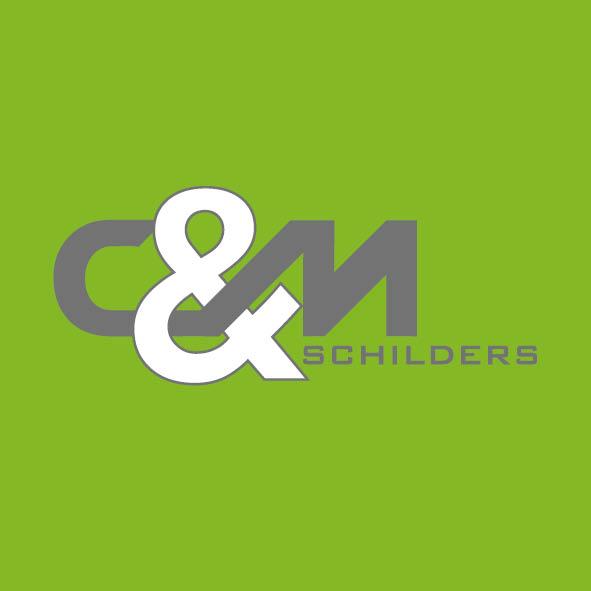 C&M Schilders