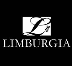 Limburgia.png