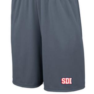 Gray Shorts.png