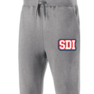 Gray Joggers.png