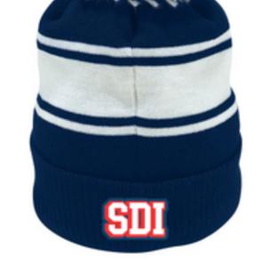 Blue Winter Hat.png