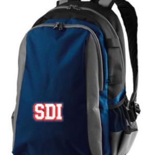 Blue Backpack.png