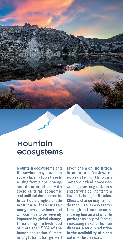 MountainEcosystems.jpg