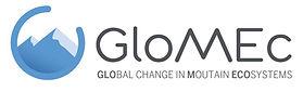 LogoGloMEc.jpg