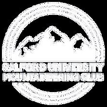 Salford University Mountaineering Club