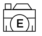 Logo for email graphic.png