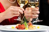 romantic-gourmet-dinner[1].jpg