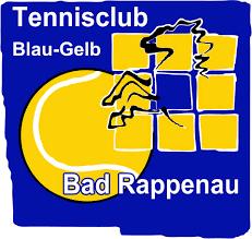 TC Bad Rappenau