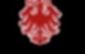 sg_bad_wimpfen_logo_schwarz.png