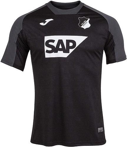 Joma TSG 1899 Hoffenheim 3RD Man