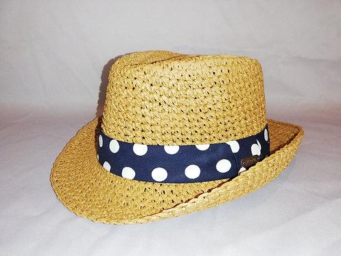 Chillouts Sofia Hat