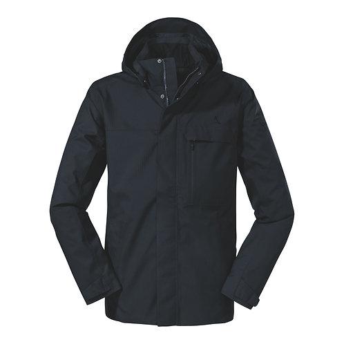 SCHÖFFEL Jacket Imphal M