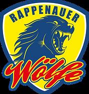 Rappenauer Wölfe