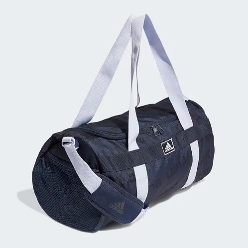 Adidas 4Athls Tasche