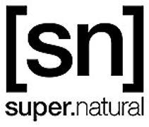 supernatural-Logo-schwarz-weiss-klein_an
