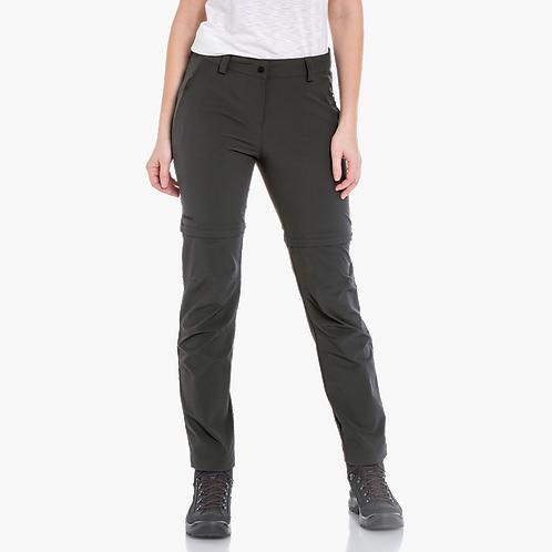 Schöffel Ascona Zip-Off Pants