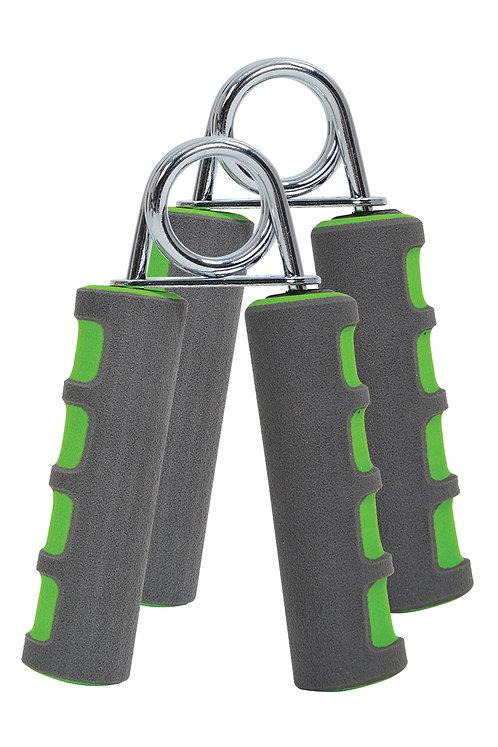 Schildkröt-Fitness Handmuskeltrainer 2er Set