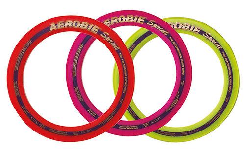 Aerobie Ring
