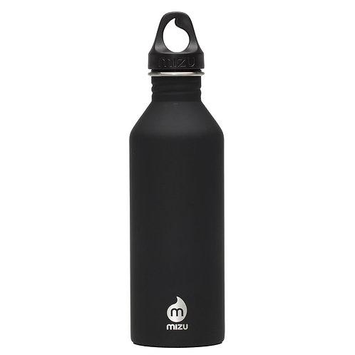 MIZU M8 Bottle 750ml