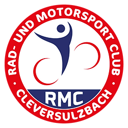 Wappen RMC Cleversulzbach.png