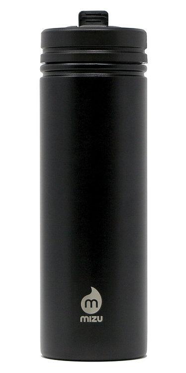 MIZU M9 Bottle 900ml