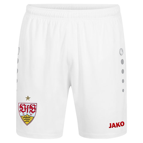 Jako VfB Short HOME Junior