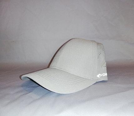 Chillouts Philadelphia Hat