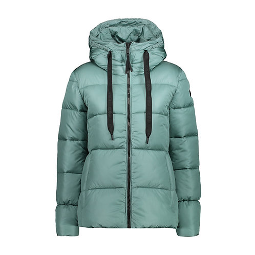 CMP Damen Jacke Insulated
