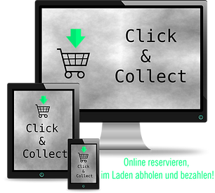 Click and Collect.png