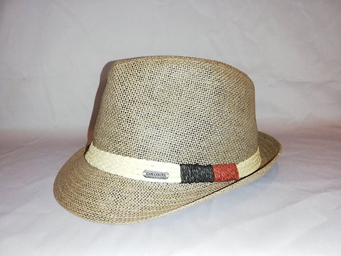 Chillouts Almaty Hat