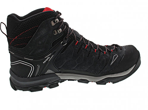 Meindl Tereno Mid GTX