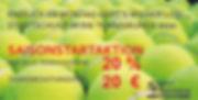 Tennis Werbung.jpg