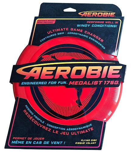 Aerobie Medalist Wettkampfdisk