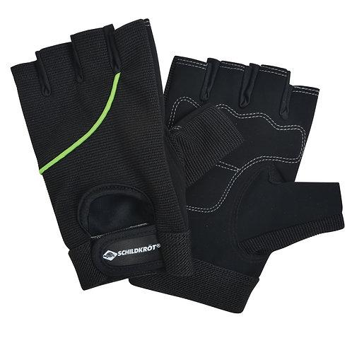 Schildkrot Fitness-Handschuh Classic