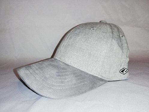 Chillouts Tottenham Hat