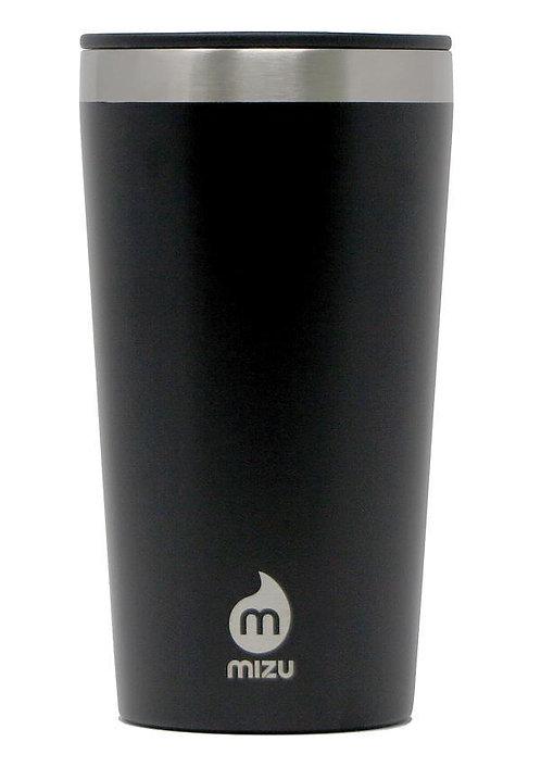MIZU Tumbler 16, 450ml