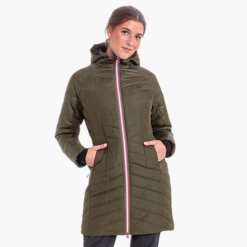SCHÖFFEL Thermo Coat Orleans
