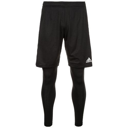 Adidas CON 18 2 in 1 Short