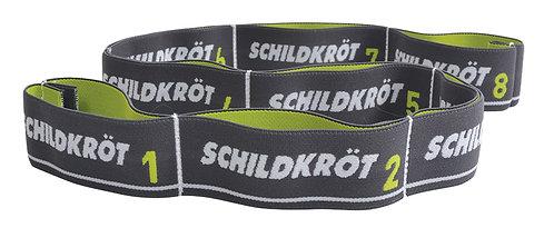 Schildkröt-Fitness Elastikband 15 kg