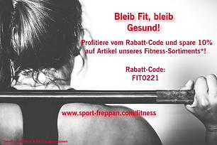 fit-gutschein-code.png