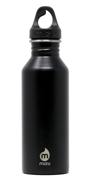 MIZU M5 530ml