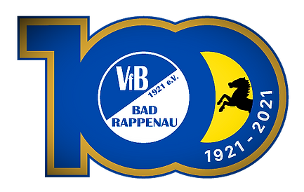 VfB-100-Jahre_edited.png