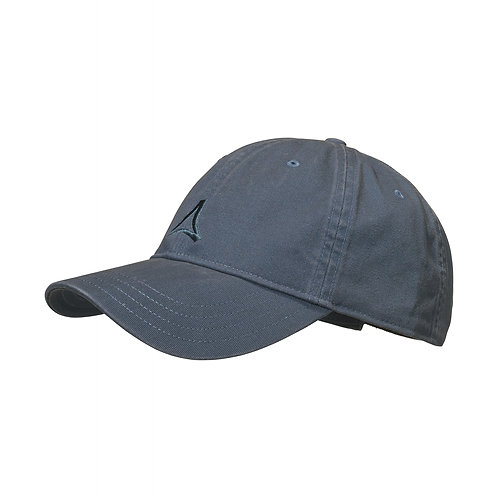 Schöffel Cap Newcastle1