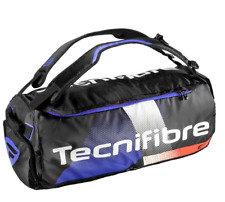 Tecnifibre Racketbag Big
