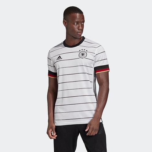 Adidas DFB Trikot HOME Man