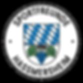 logo_sportfreunde_hassmersheim.png