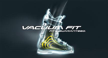 VacuumFit-Fischer.jpg